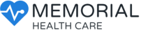The Memorial Health Care